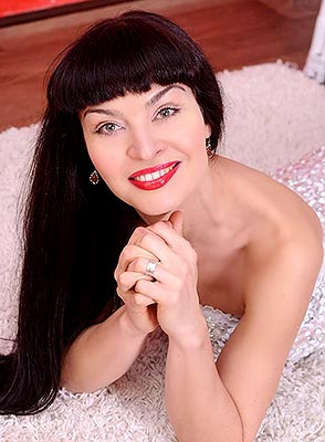 Ukraine bride  Mariya 39 y.o. from Kharkov, ID 34826