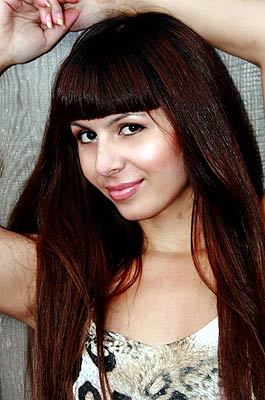 Ukraine bride  Sima 34 y.o. from Kiev, ID 59601