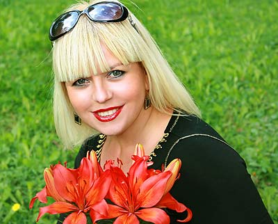 Ukraine bride  Marina 51 y.o. from Khmelnitsky, ID 32558