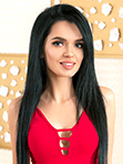 Single Ukraine women Liliya from Kiev