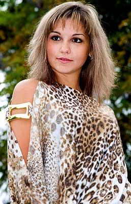 Ukraine bride  Irina 34 y.o. from Kirovograd, ID 57840
