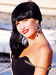 Single Russia women Yuliya from Sevastopol