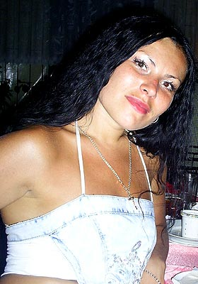 Ukraine bride  Inna 36 y.o. from Mariupol, ID 57212