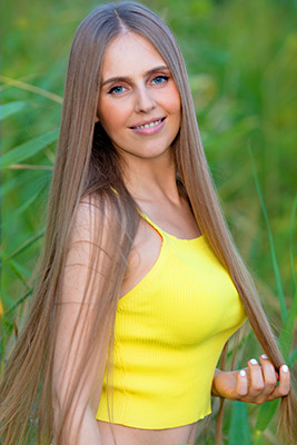 Ukraine bride  Nataliya 34 y.o. from Nikolaev, ID 91421