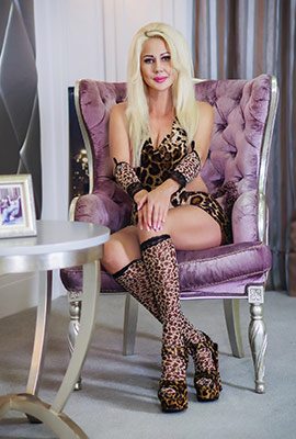 Ukraine bride  Svetlana 52 y.o. from Kiev, ID 56668