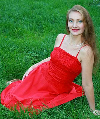 Russia bride  Veronika 54 y.o. from Novosibirsk, ID 2425