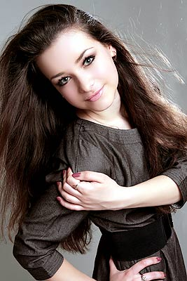 Ukraine bride  Natal'ya 30 y.o. from Poltava, ID 54967