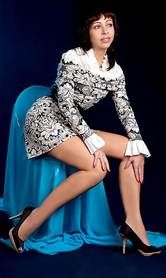 Ukraine bride  Natal'ya 45 y.o. from Poltava, ID 58706