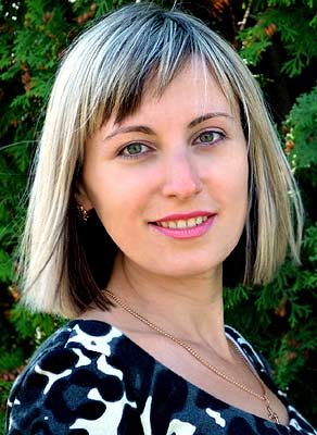 Ukraine bride  Irina 41 y.o. from Sumy, ID 61839