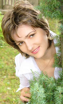 Ukraine bride  Natal'ya 43 y.o. from Vinnitsa, ID 15682