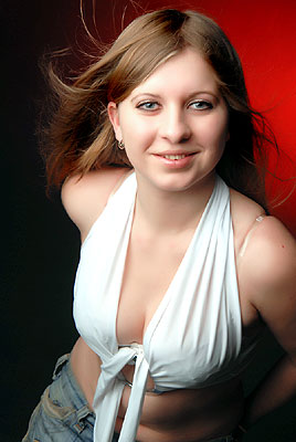 Ukraine bride  Yuliya 33 y.o. from Vinnitsa, ID 42841