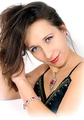 Ukraine bride  Irina 37 y.o. from Vinnitsa, ID 59939