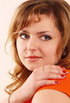 Ukraine bride  Larisa 38 y.o. from Zaporozhye, ID 27612