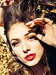 Single Ukraine women Alina from Kherson