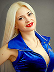 Single Ukraine women Liliya from Nikolaev