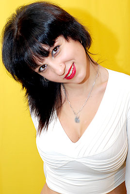 Ukraine bride  Irina 33 y.o. from Melitopol, ID 35057