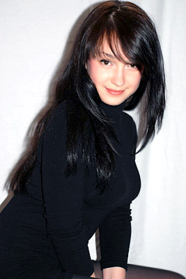 Ukraine bride  Karina 30 y.o. from Nikolaev, ID 44868