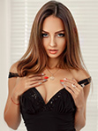 Single Ukraine women Ruslana from Kirovograd