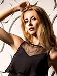 Single Ukraine women Alina from Poltava