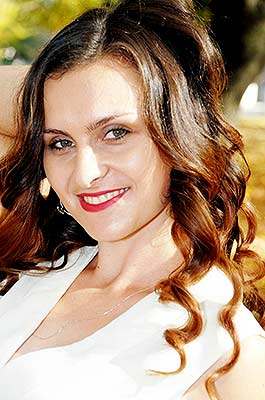 Ukraine bride  Svetlana 32 y.o. from Vinnitsa, ID 36409