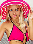 Single Lithuania women Yuliya from Klaipeda
